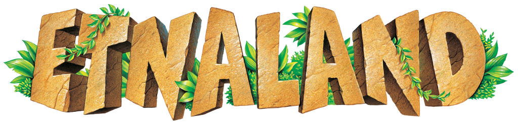 Logo-Etnaland-2014