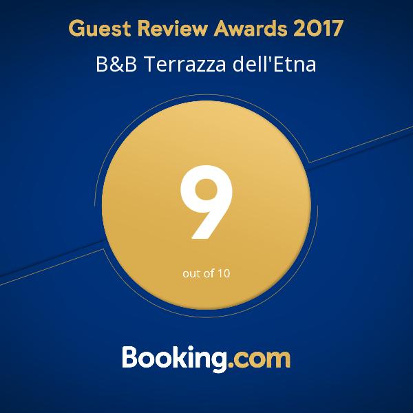 B B Etna Italy Terrazza Dell Etna Catania Sicily