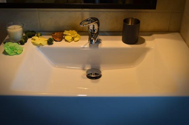 bath-detalil