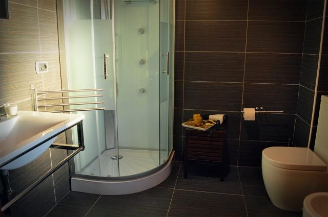 bathcam2