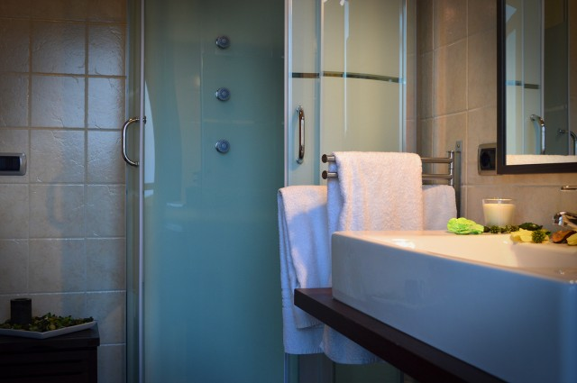 bathcam4