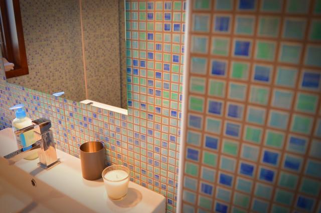 bath-detalil2