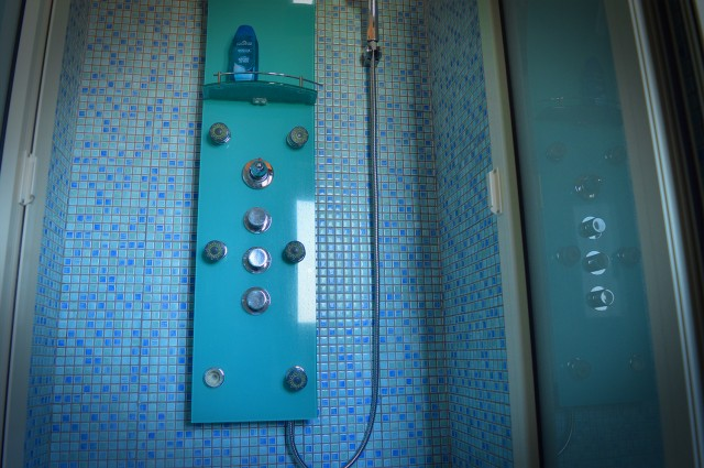 bathcam1